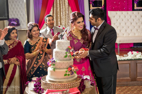 Anshika & Abhinav Reception-34.jpg