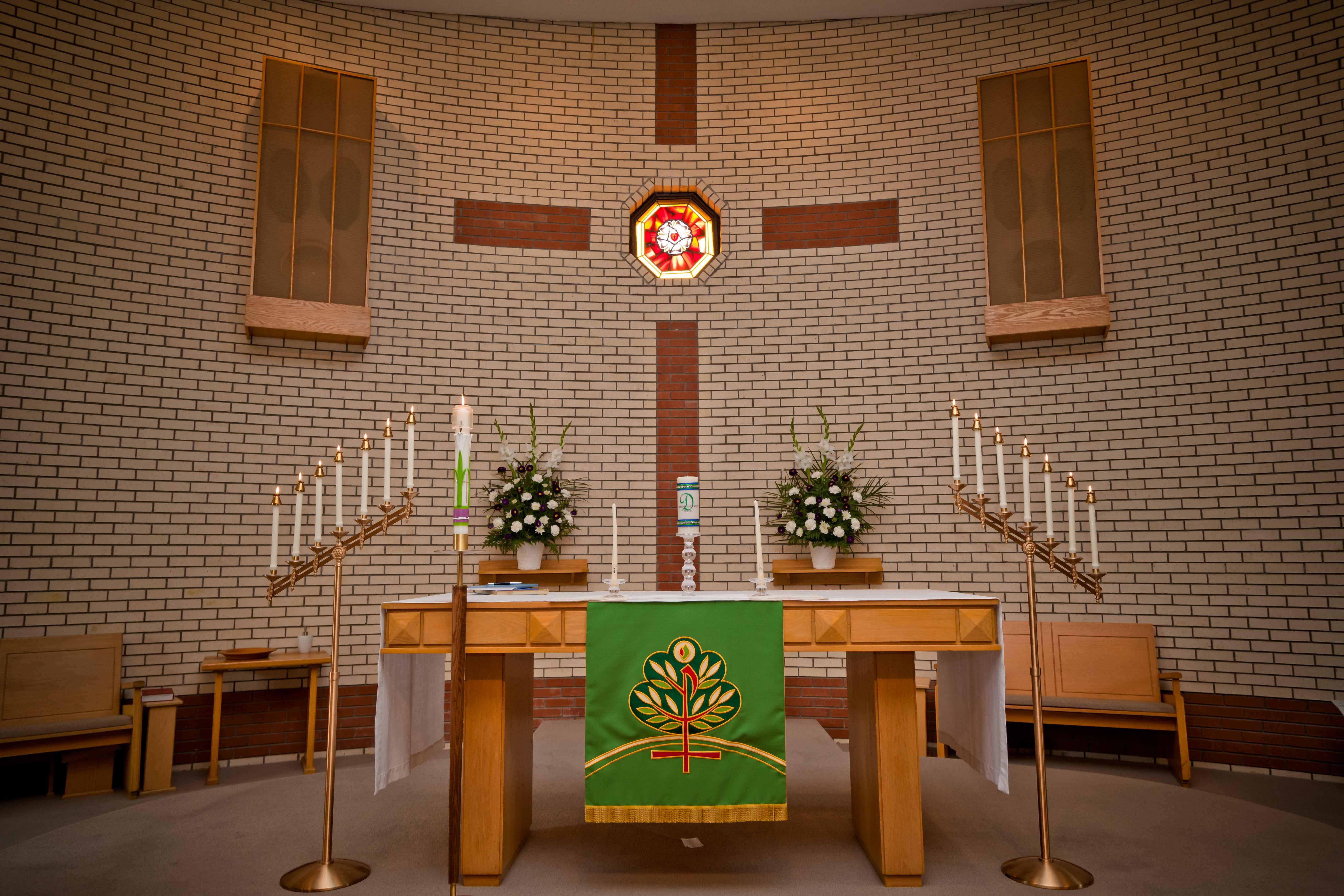 A&M Church-3727.jpg