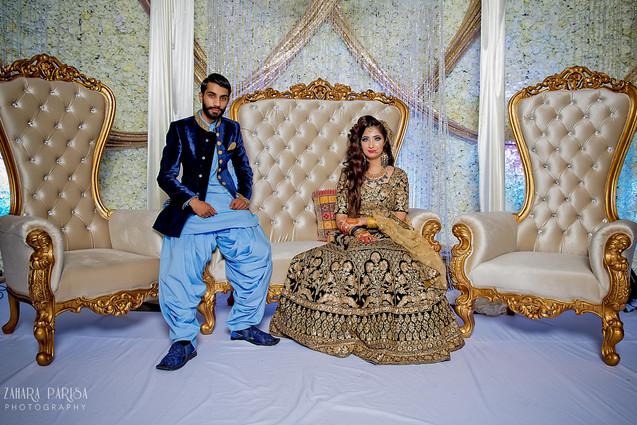 Mariam & Zoro-29.jpg