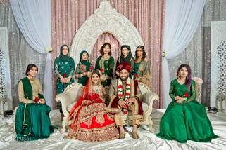 Anisa & Waqas Shaadi-37.jpg