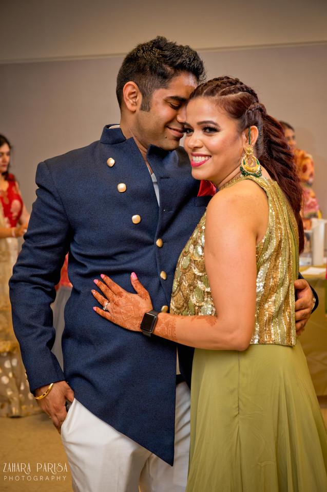 Anshika & Abhinav Sangeet-26.jpg