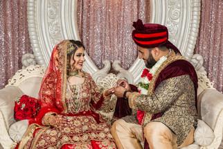 Anisa & Waqas Shaadi-44.jpg