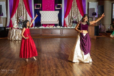 Anshika & Abhinav Reception-39.jpg
