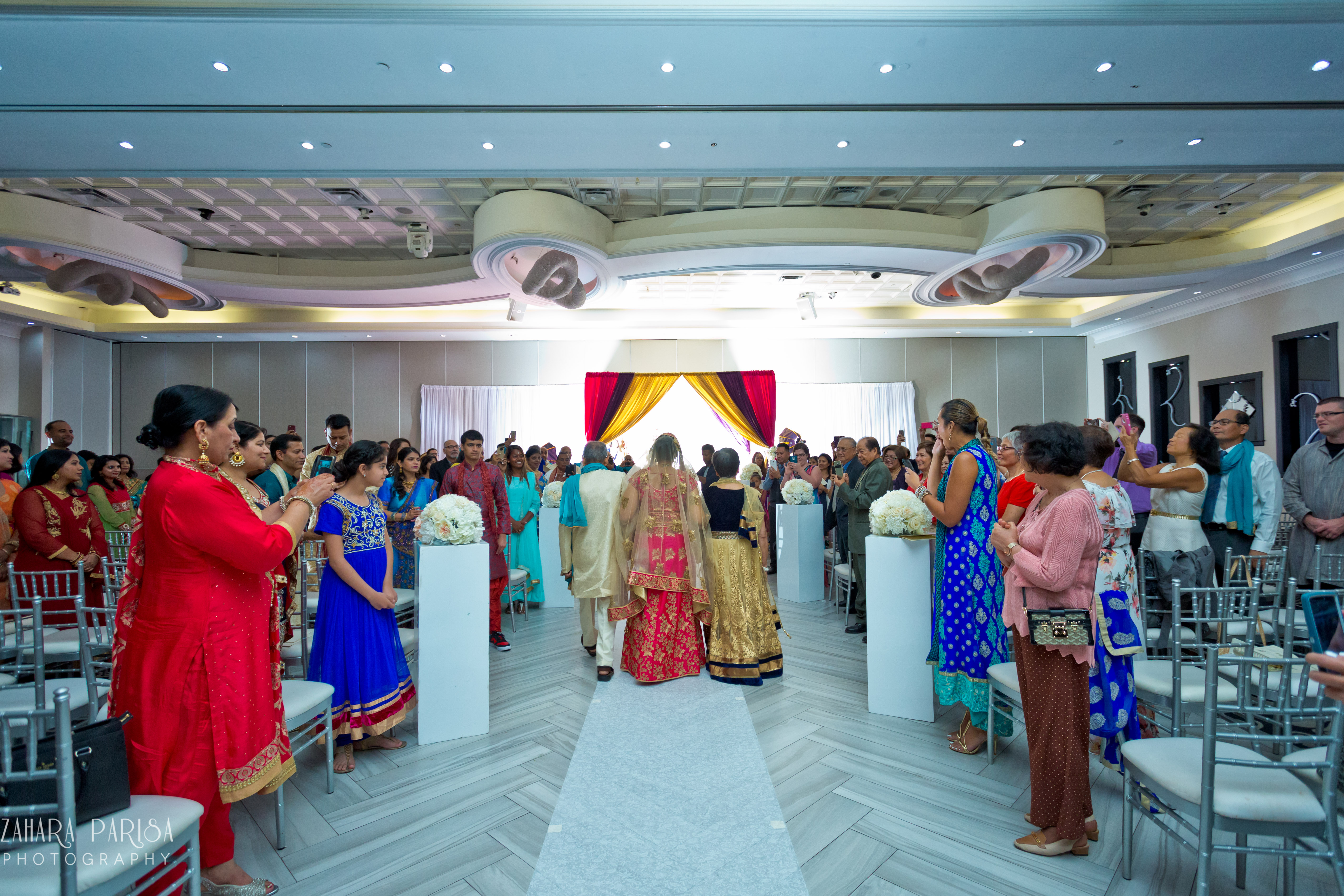 C&S Hindu Ceremony-43