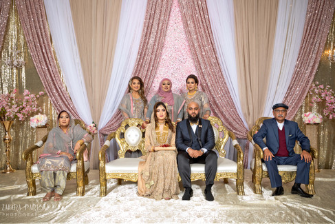 H & S.Z.Q Wedding-14.jpg