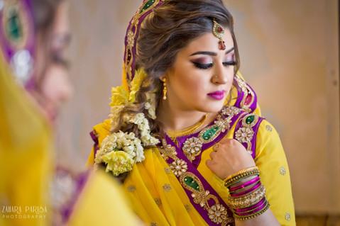 Anisah & Waqas-13.jpg