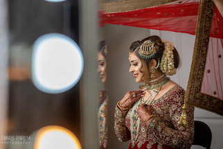 Anisa & Waqas Shaadi-9.jpg