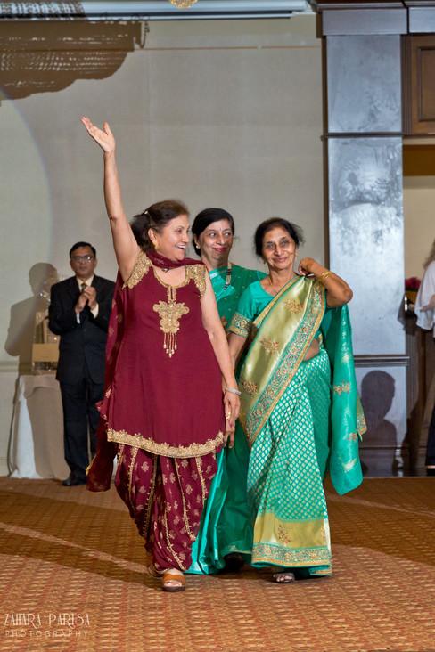 Anshika & Abhinav Reception-21.jpg