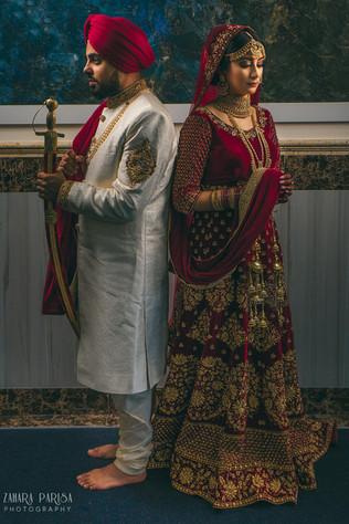 Sim & Jay Gurudwara-24.jpg