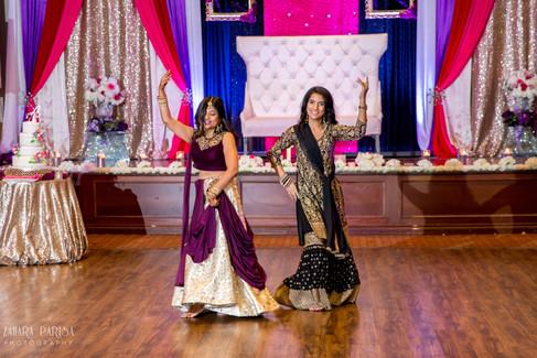 Anshika & Abhinav Reception-44.jpg