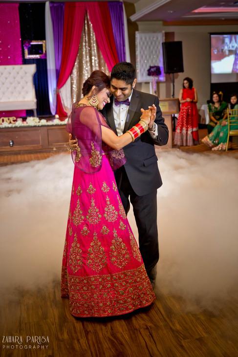 Anshika & Abhinav Reception-31.jpg