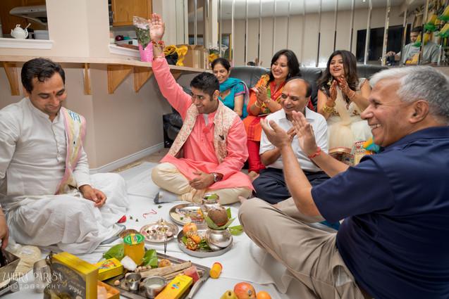 Anshika & Abhinav-6.jpg