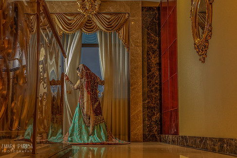 Samina & Wasay Shaadi-2.jpg