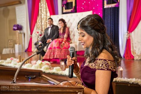 Anshika & Abhinav Reception-37.jpg