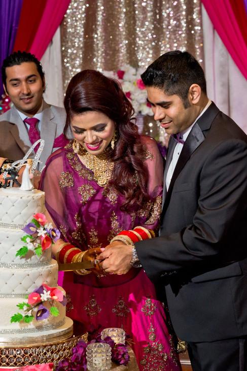 Anshika & Abhinav Reception-33.jpg
