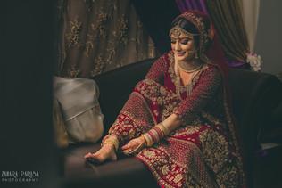 Sim & Jay Gurudwara-2.jpg