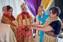 C&S Hindu Ceremony-50