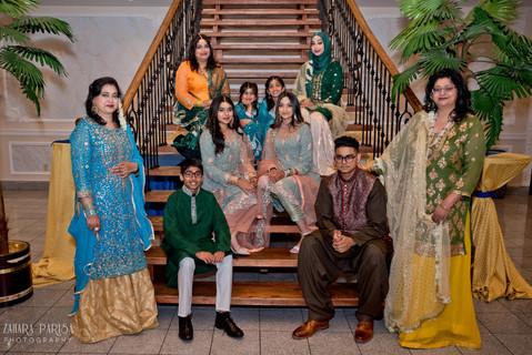 Anisah & Waqas-9.jpg