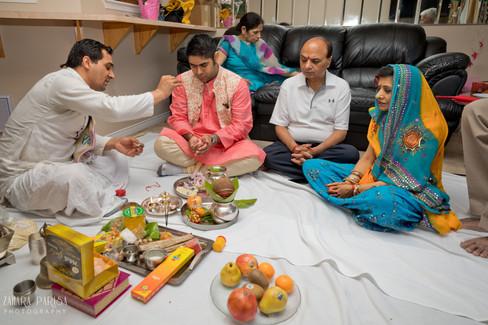 Anshika & Abhinav-5.jpg