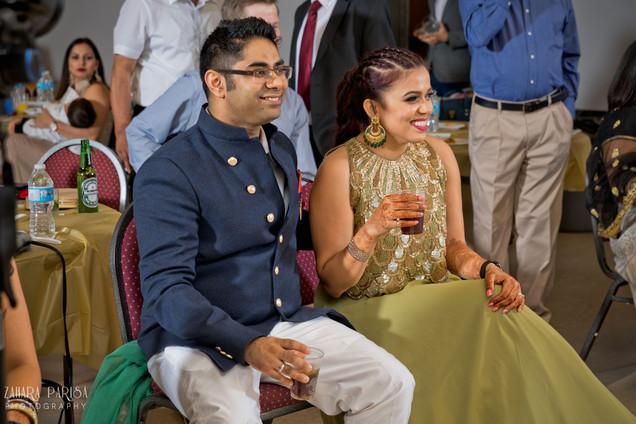 Anshika & Abhinav Sangeet-9.jpg