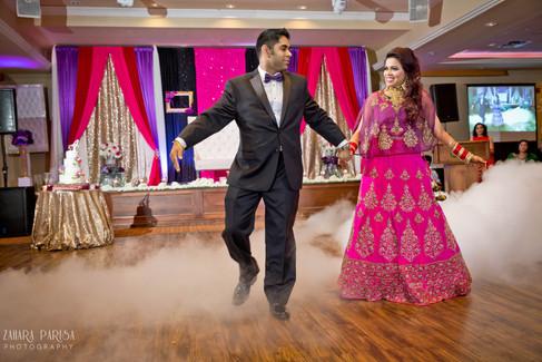 Anshika & Abhinav Reception-30.jpg