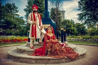 Sim & Jay Gurudwara-31.jpg