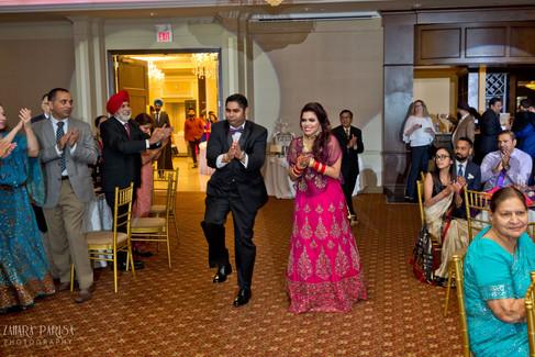 Anshika & Abhinav Reception-27.jpg