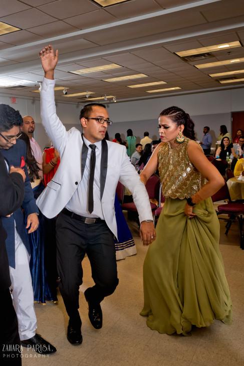 Anshika & Abhinav Sangeet-36.jpg