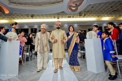 C&S Hindu Ceremony-31