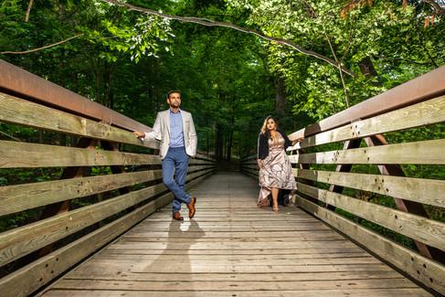 Samina & Wasay Eshoot-4.jpg