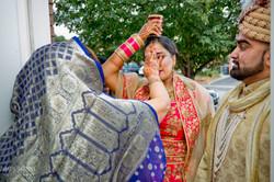 C&S Hindu Ceremony-73