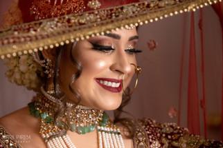 Anisa & Waqas Shaadi-10.jpg