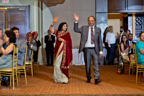 Anshika & Abhinav Reception-24.jpg