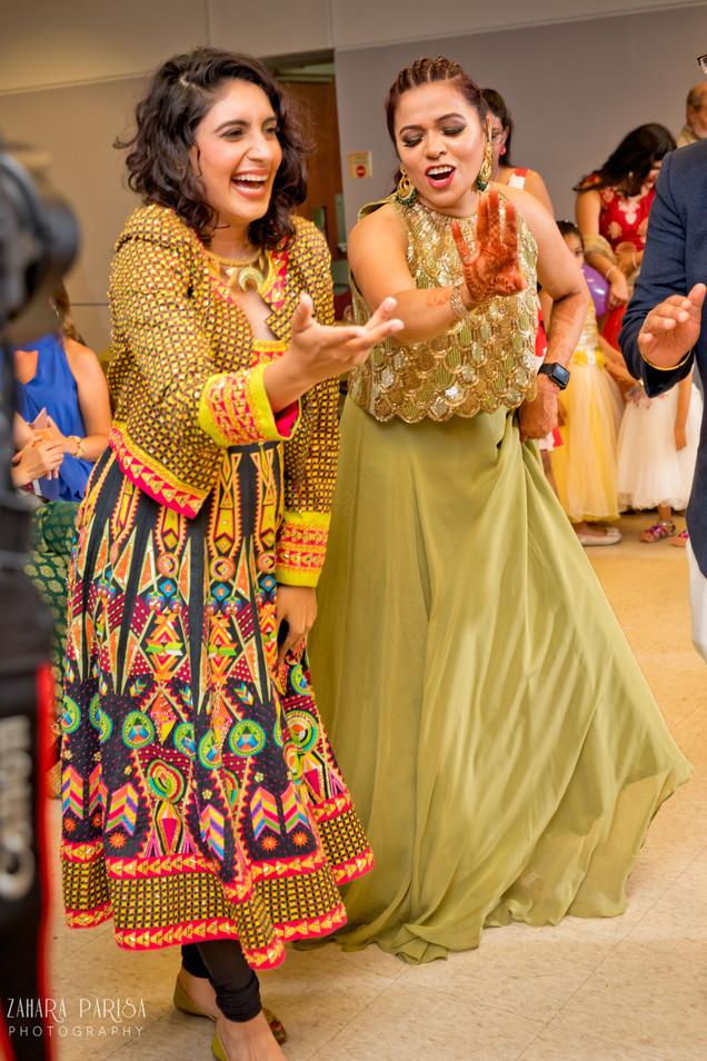 Anshika & Abhinav Sangeet-25.jpg