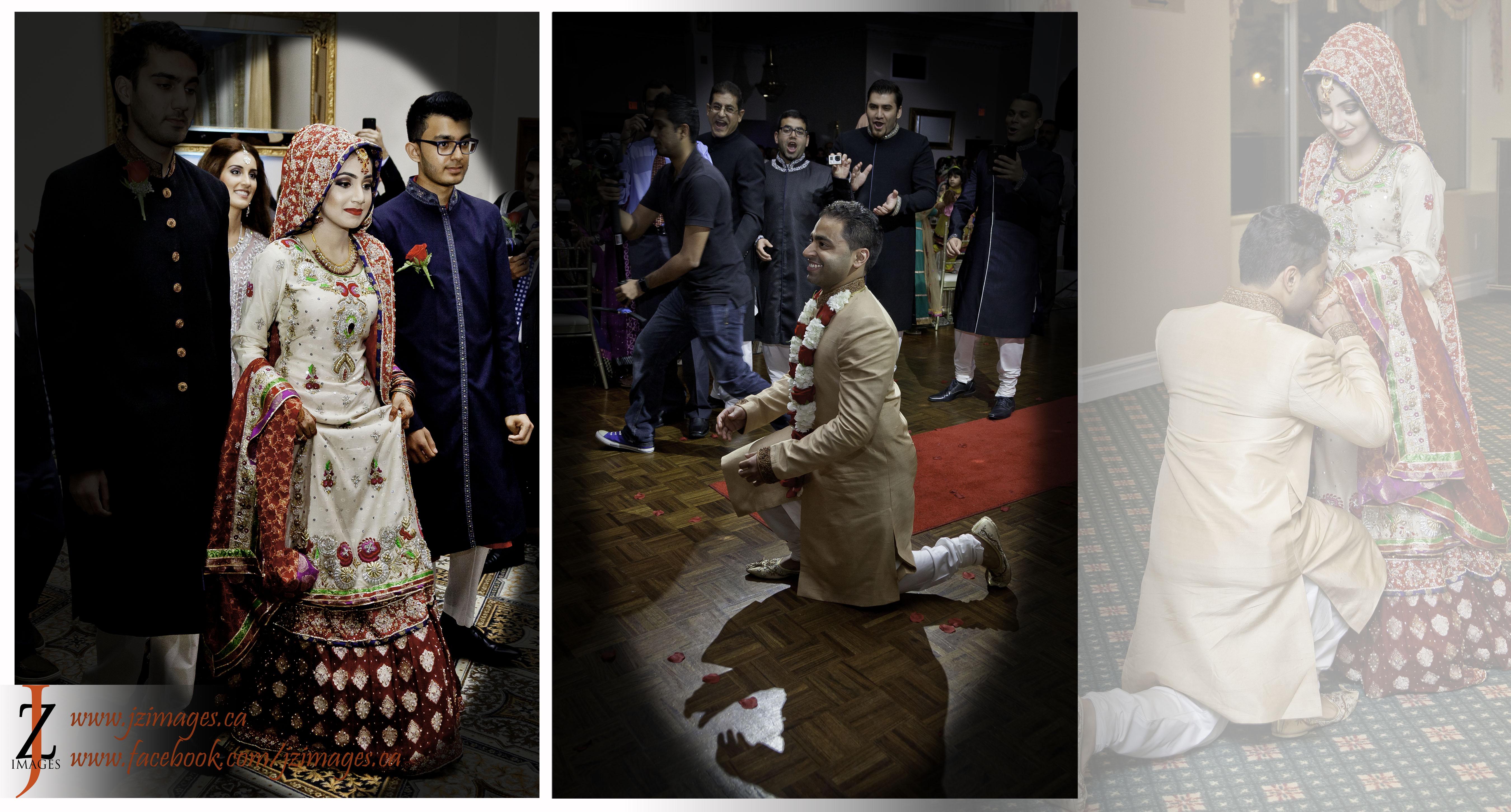 Maryum & Yasir coll.jpg
