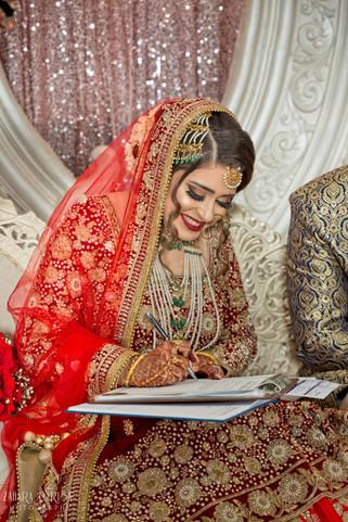 Anisa & Waqas Shaadi-43.jpg