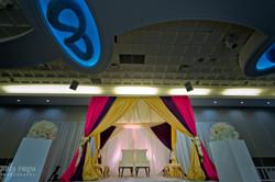 C&S Hindu Ceremony-9