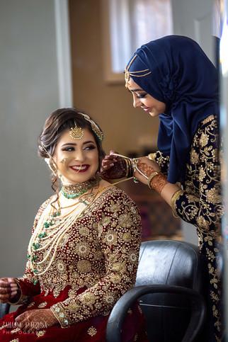 Anisa & Waqas Shaadi-5.jpg