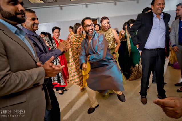 Anshika & Abhinav Sangeet-33.jpg