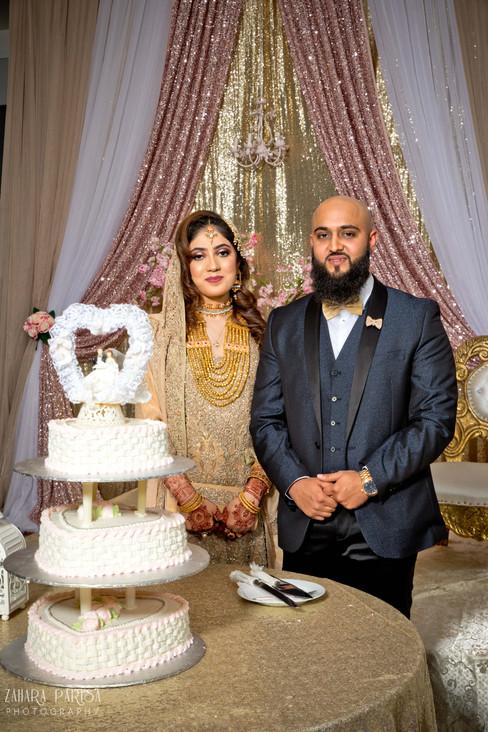 H & S.Z.Q Wedding-20.jpg