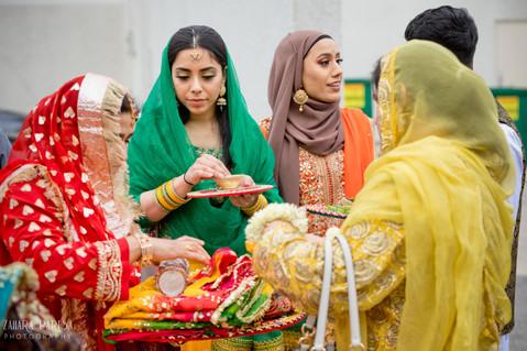 Anisah & Waqas-14.jpg
