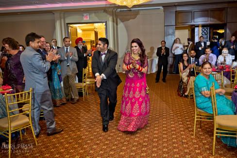 Anshika & Abhinav Reception-28.jpg