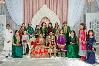 Anisa & Waqas Shaadi-38.jpg
