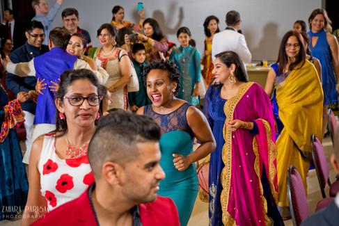 Anshika & Abhinav Sangeet-8.jpg
