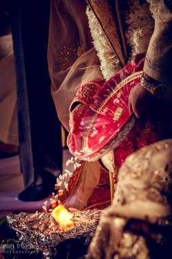 C&S Hindu Ceremony-57