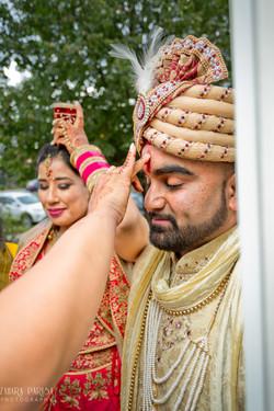C&S Hindu Ceremony-74