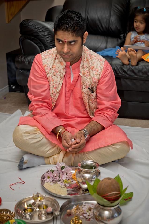 Anshika & Abhinav-4.jpg