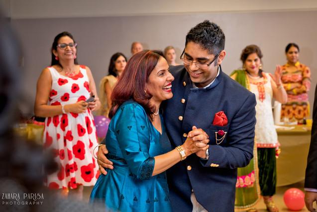Anshika & Abhinav Sangeet-24.jpg