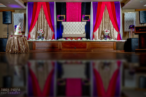 Anshika & Abhinav Reception-4.jpg