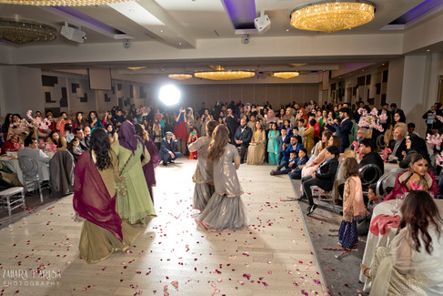 H & S.Z.Q Wedding-26.jpg